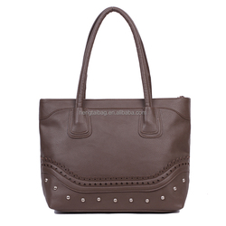 2015 latest women fashion bags