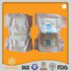 Disposable OEM baby diapers wholesale Kenya