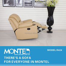 recliner chair,imported leather sofa,sofa set models