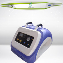 ISO/CE Power peel system Crystal Diamand microdermabrasion machine