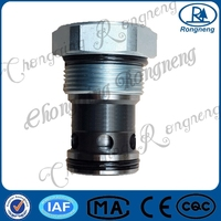 Proffesional Solenoid Valve Company for CNG Gas Filling Station