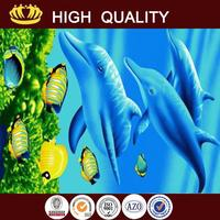 2015 china wholesale best sale beach towel organic cotton