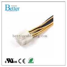 Best quality classical electrical equipment wire harness