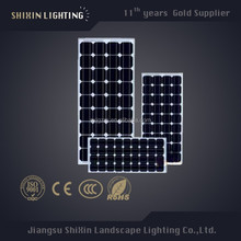 monocrystalline panel solar manufacturers in china