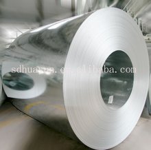 Pre-Painted Galvanized Steel Coils- Building Materials