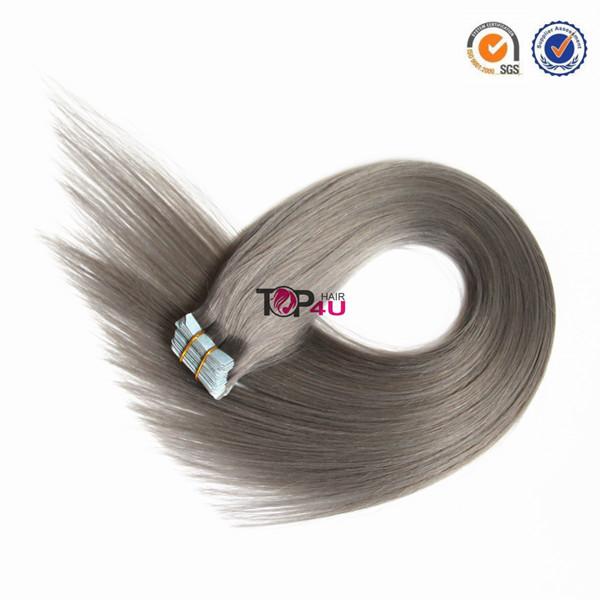 tape hair 7686