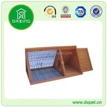 rabbit hutch plastic DXR006
