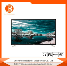 32;40;43;49;55 inch LED TV Shenzhen Slim side with high solution and full-hd Hotel TV