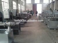 palm oil mill screw press machine just USD 1000