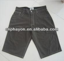 <OEM Service>Las bermudas pantalones cortos de playa pantalones cortos pantalones cortos junta,