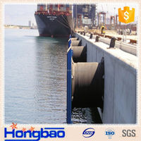 wharf protection cheap fender panel,uhmwpe polyethylene plastic manufacturer,virgin uhmwpe plastics dock bumper