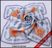 wholesale new twill silk scarf muslim scarf wholesale new twill silk scarf