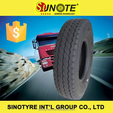 Alibaba trade assurance 1200r24 heavy duty truck tire suitable for minning