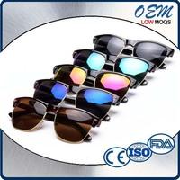 Alibaba Latest High Quality Cheap Name Brand Wholesale Sunglasses