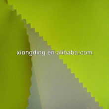 2012 new design nylon fabric for bags