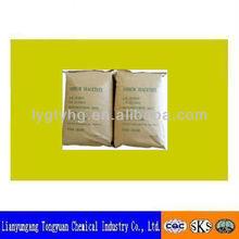 Diacetato de sódio de aditivo alimentar