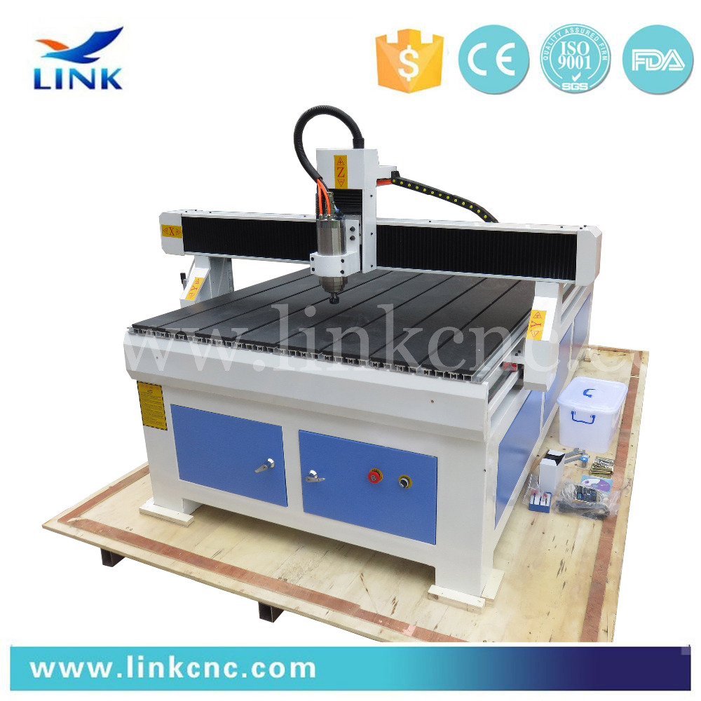 ... Router For Wood,Cnc Router Machine,Cnc Router Machine Cnc Router For