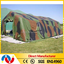 wholesale 15 person military tents for sale