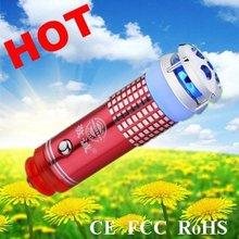 car air freshener cleaning air for Car (Car Air Purifier JO-622)