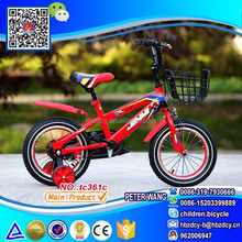 "children bike/bicycle factory_26"" beach cruiser bike"