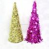 inflatable christmas tree christmas tree for car christmas tree stand wholesale
