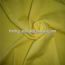 high quality 4 way stretch swimwear fabric,polyester spandex fabric