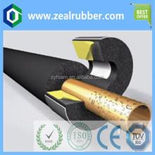black wholesale waterproof air condition pipelines