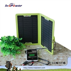High performance top selling products 2015 new solar charger solar panel cells