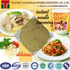 Salt Ingredients,Instant Noodle Seasoning,Chicken Extract