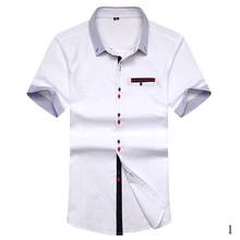 china new pattern custom shirt folding board walmart
