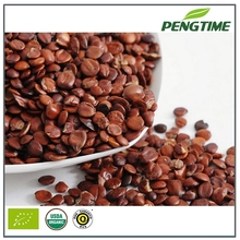 Dry dates /suan zao /China herb medicine