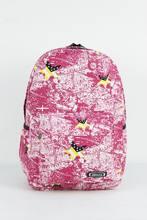 Best Sell Trendy Outdoor Girls School Bag