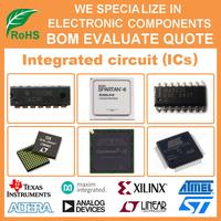BCX55-16 115 LM2902AWYPT SN74AUC2G06YEPR TC74AC00FNFCT IC ICs Chip Drive Logic Timer Voltage Regulator xxx