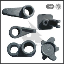 agriculture machinery parts for tractor price cnc machining direct from factory china supplier in dalian