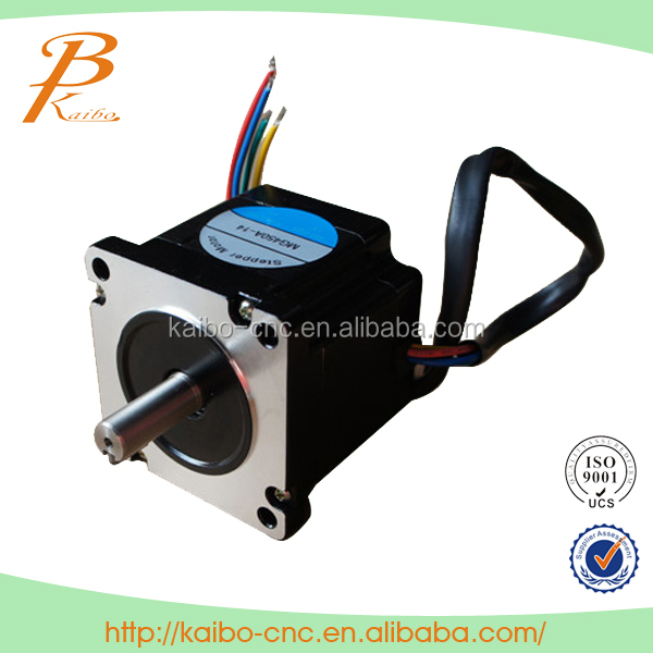 Woodworking machine parts cnc motor with gear reduction for Low cost stepper motor