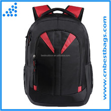 """wholesale leisure computer backpack suit for 15"""" laptop"""