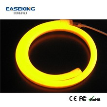 Fast shipping mini cool neon lights