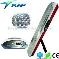 90 LED Rechargeable led emergency light