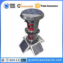 ecotech marine radion led light fixture