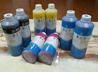 Cheap dye sublimation ink hot sell in USA
