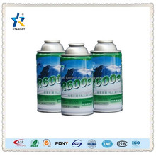 high quality and competitive refrigerant r600a