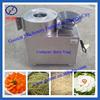 Advanced design high quality electric potato chip slicer
