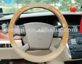 silicone steering wheel case