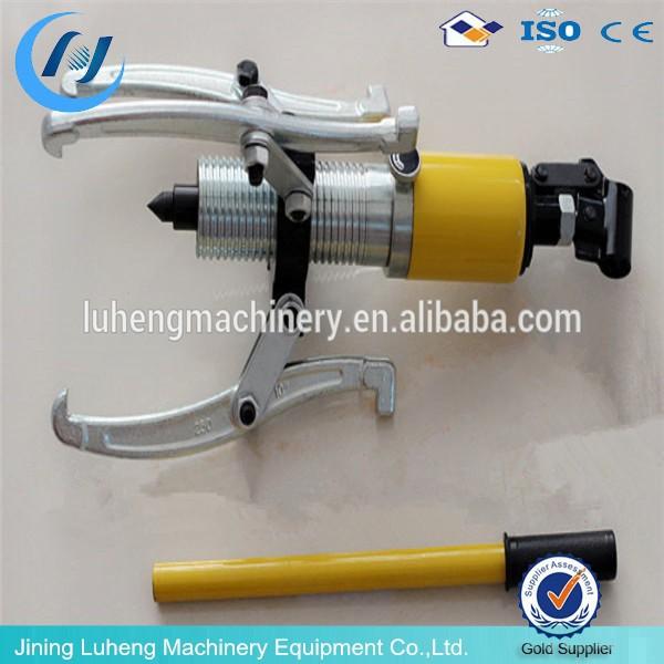 Bearing Puller Price In India : Pin hydraulic bearing pullerhydraulic pullers navi mumbai