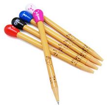 Custom Promotional Ball Pen
