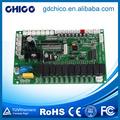controle de ar condicionado da placa do PWB pcba RBSL0000-03060016