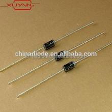 HOT Sale 1500W TVS 1.5KE300 Transient Voltage Suppressor Diode