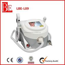 2 in 1 portable ipl/ipl machine/ipl hair removal