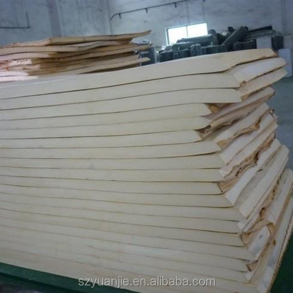 2015 hot sale cheap eva foam sheet 2mm