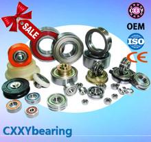 6209 bearing Deep groove ball bearing high quality 45*85*19